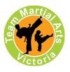Team Martial Arts Victoria