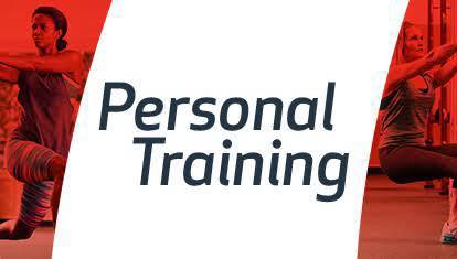 Personal Training Berwick and Narre Warren